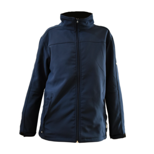 Campera Softshell Conaprole XL